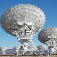 Radar_1260x851
